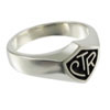 link to buy classic lds ctr ring