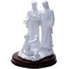 link to buy the Joseph Smith First Vision Statue