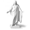 link to buy the LDS Christus Statue